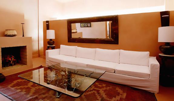 et270-hotel-palmeraie-marrakech-7.jpg