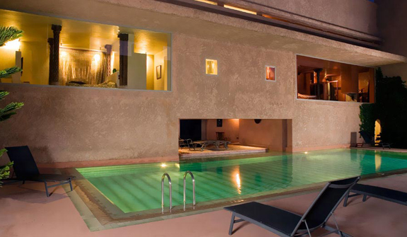 et270-hotel-palmeraie-marrakech.jpg