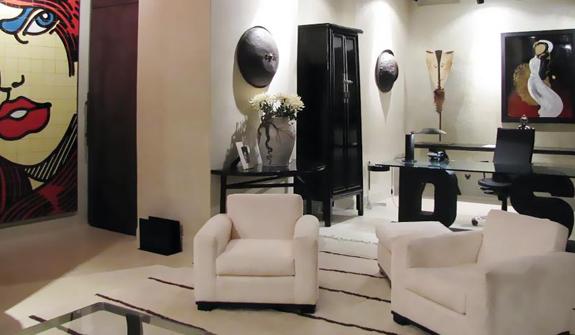 et270-l-hotel-luxe-marrakech.jpg