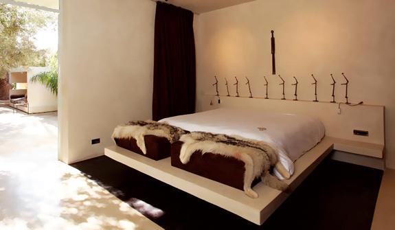 et270-l-hotel-palmeraie-marrakech.jpg