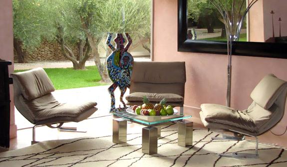 et270-marrakech-hotel.jpg