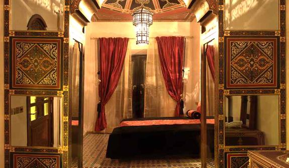 et271-hotel_a_essaouira.jpg
