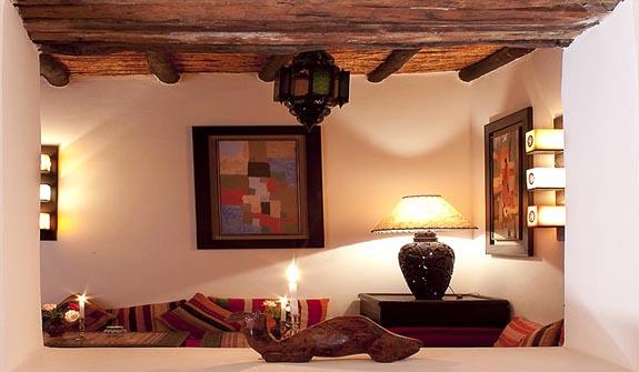 et272-guest-house-essaouira.jpg