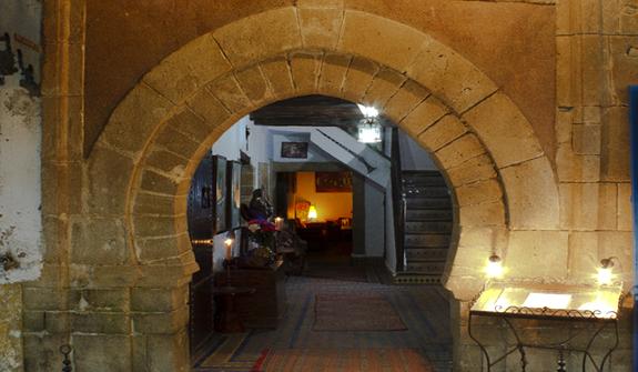 et272-hostel-maison-du-sud-essaouira-maroc.jpg