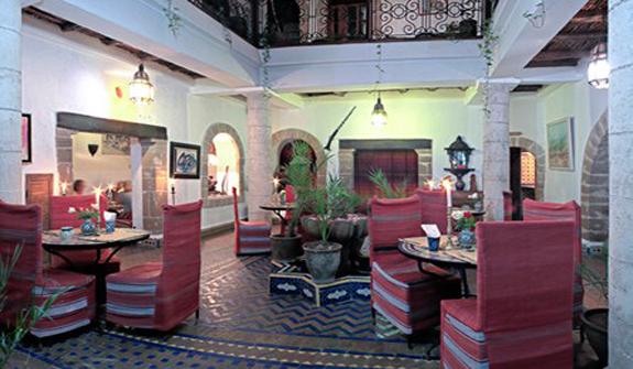 et272-hotel-a-essaouira.jpg