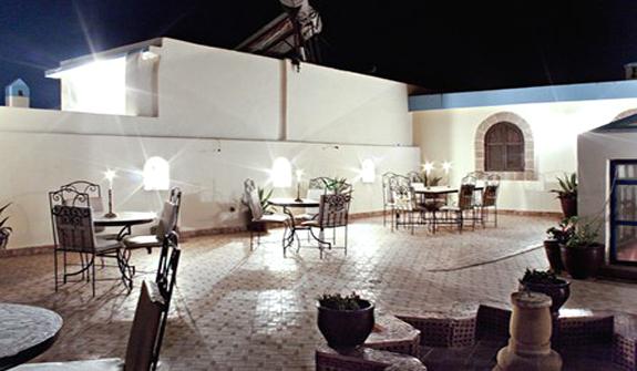 et272-hotel-essaouira-maroc-maison-du-sud.jpg