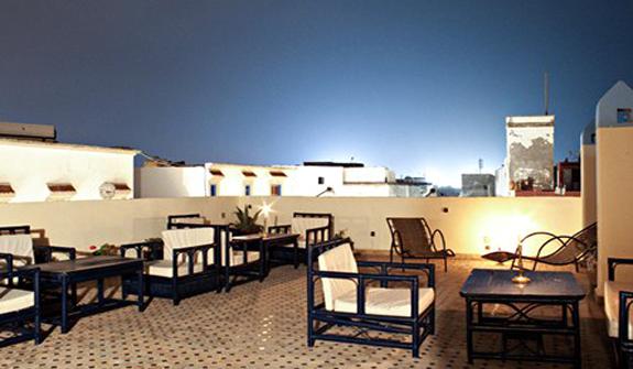 et272-hotel-maroc-essaouira-maison-du-sud.jpg