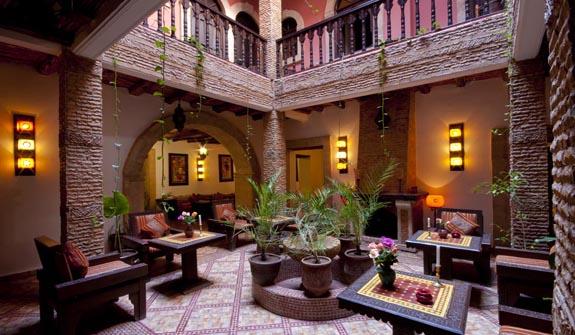 et272-hotel_essaouira-maison-du-sud.jpg