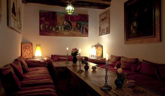 et272-hotel_maison-du-sud.jpg