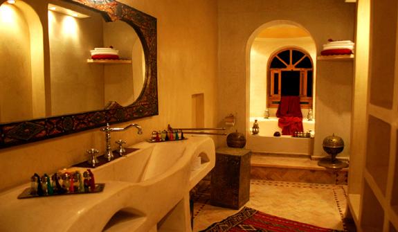 et273-guest-house-essaouira-morocco1.jpg