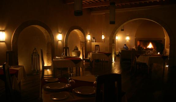 et273-hotel-essaouira-maroc.jpg