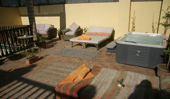 et273-hotel-essaouira.jpg