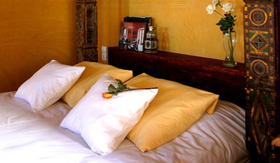 et273-hotel-maroc-essaouira.jpg