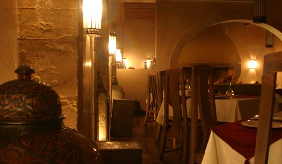 et273-hotel_essaouira_maroc.jpg