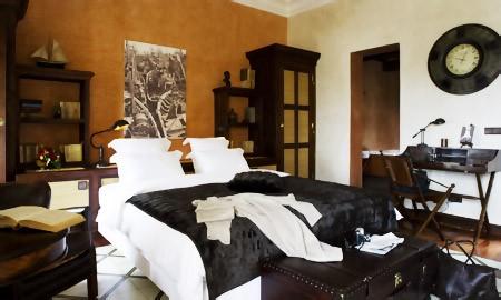 et274-luxury-villa-de-lo.jpg