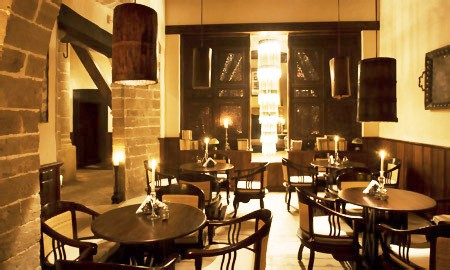 et274-villa-de-lo-restaurant.jpg