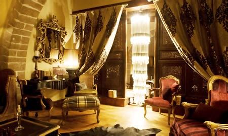 et274-villa-de-lo-salon.jpg