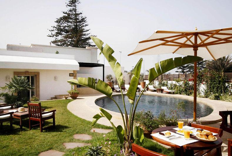 et275-hotel-essaouira-ocean.jpg