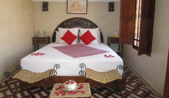 et279-riad-marrakech-samsli.jpg