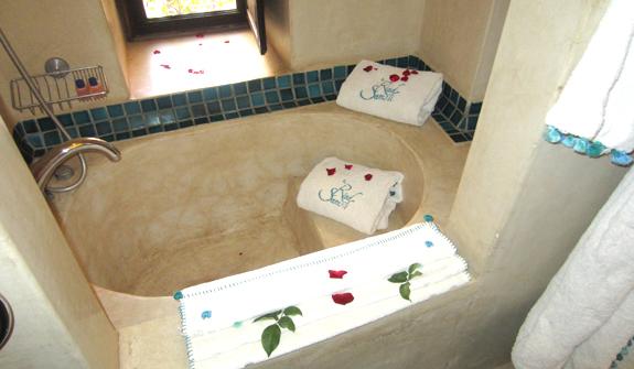et279-riad-samsli-bath.jpg