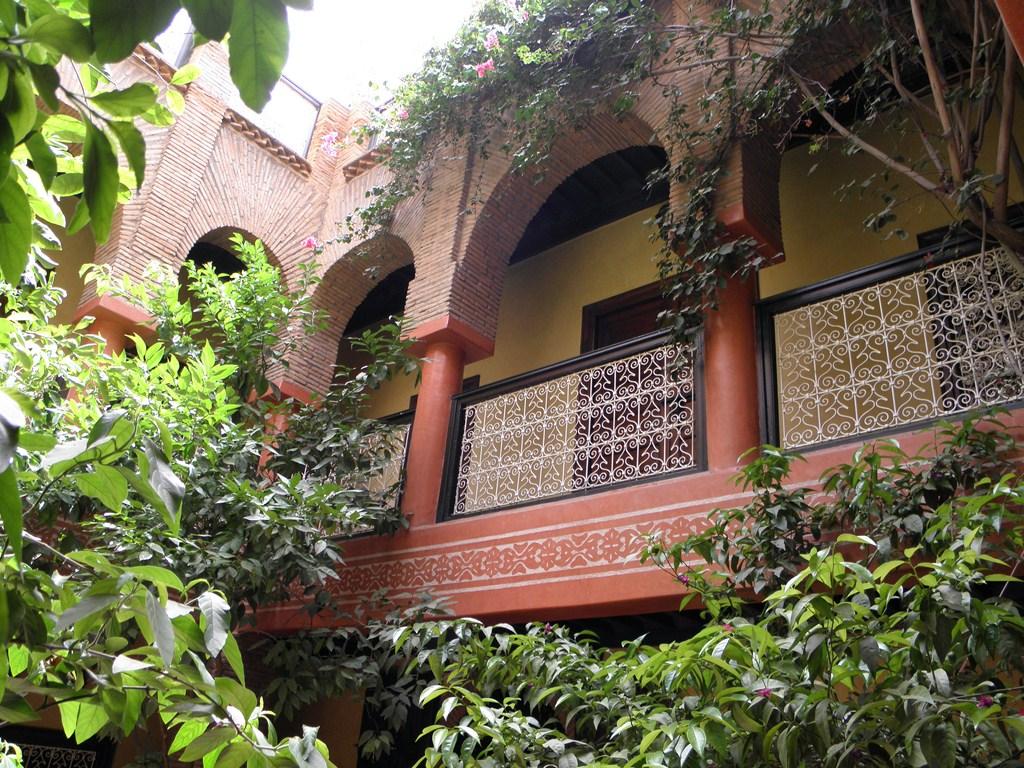 et279-riad-samsli-marrakech.jpg