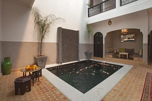 et282-riads-luxe-marrakech.jpg