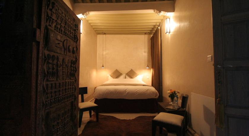 et293-hotel-luxe-essaouira-sirenes.jpg