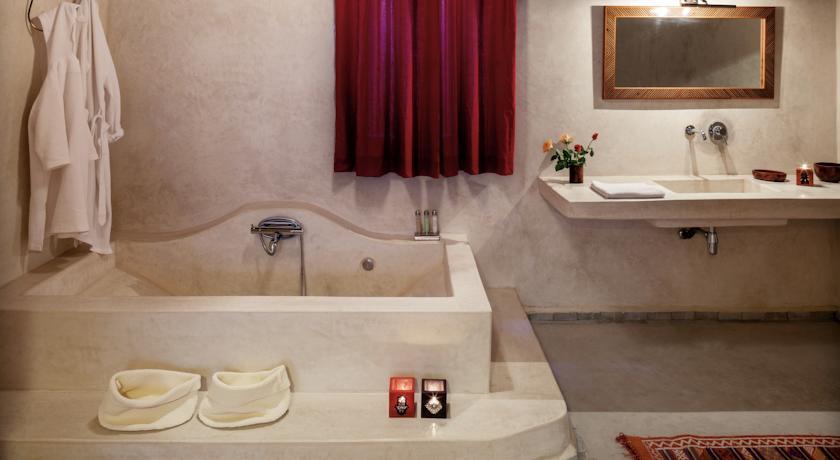 et293-luxury-hotel-essaouira-sirenes.jpg