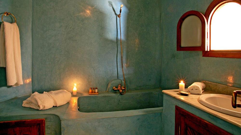 et295-bath-essaouira-riadlemir.jpg