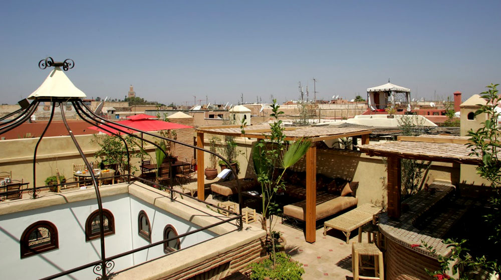 et295-terrasse-riad-lemir.jpg