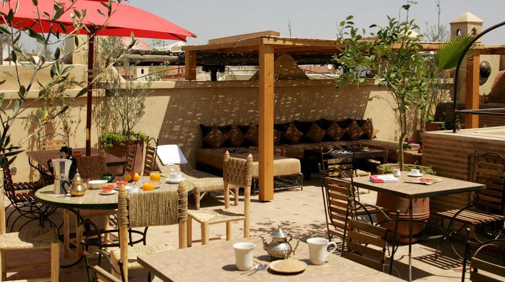 et295-terrasse-riadlemir-marrakech.jpg