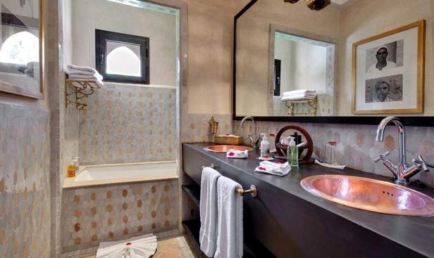 et296-palais-lo-bath.jpg