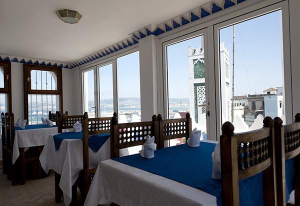 et300-dar-yasmine-restaurant.jpg