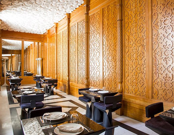et304-riad-elisa-restaurante-2.jpg
