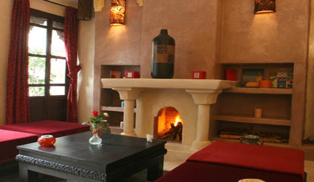 fire-place-marrakech.jpg