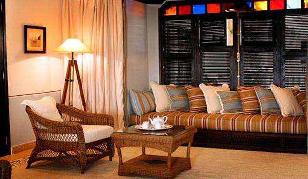 heure-bleue-room2.jpg