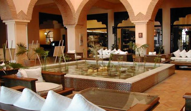 hotel-agadir-lujo-palais.jpg