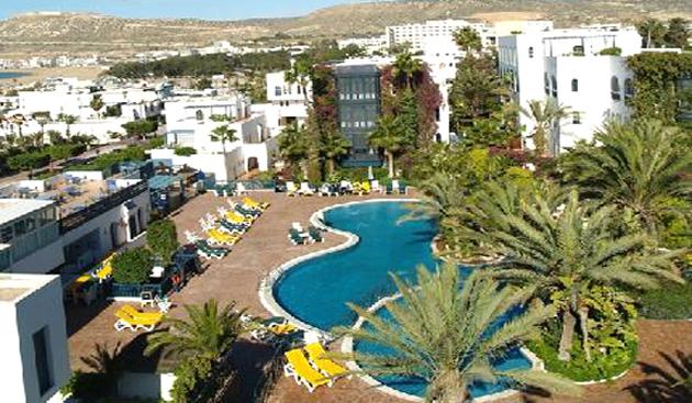 hotel-agadir-ryad-mogador.jpg