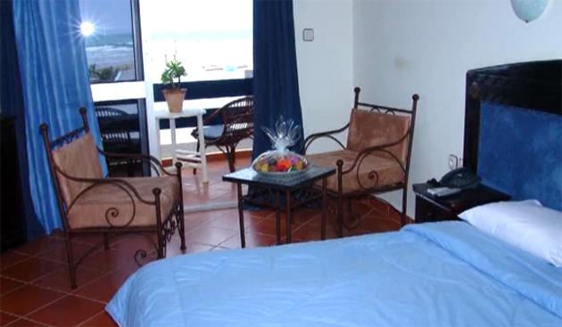 hotel-al-khaima.jpg