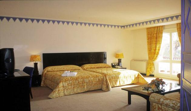 hotel-atlantic-palace-s.jpg
