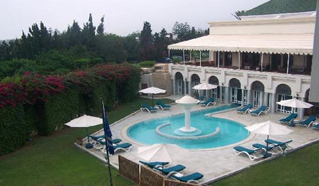 hotel-atlantic-palace-spa.jpg