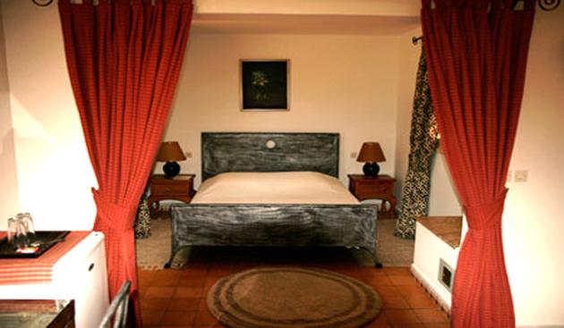 hotel-dar-maktoub-agadir.jpg