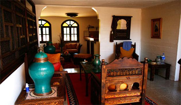hotel-dar-maktoub-riad.jpg
