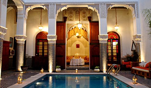 hotel-el-amine-fez.jpg