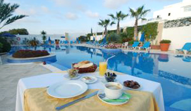 hotel-golden-beach-playa.jpg