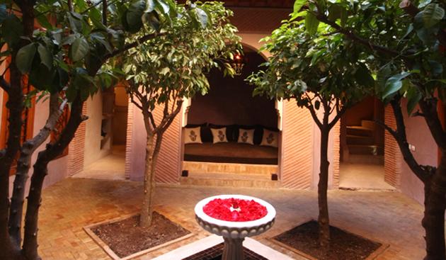 hotel-green-mango.jpg