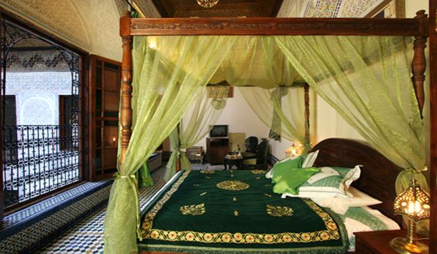 hotel-ibn-khaldoun.jpg