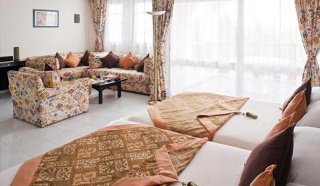 hotel-lujo-atlantic-palace.jpg