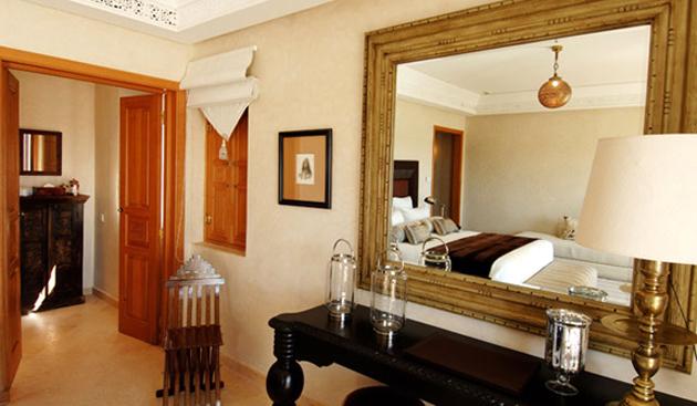 hotel-luxe-agadir.jpg