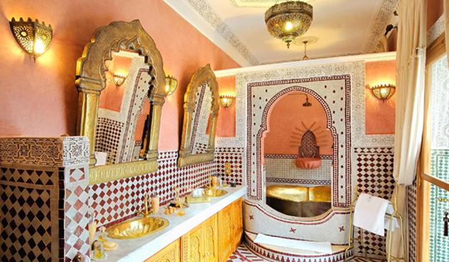 hotel-marrakech-laurence.jpg